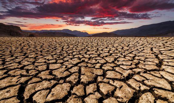 İklim Değişikliği Ekseninde Sürdürülebilir Kalkınma (Birinci Bölüm) class=