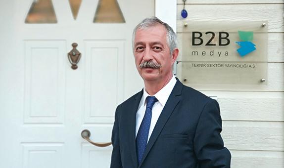 Marmara Denizinde Müsilaj ile Mücadele Eylem Planı class=