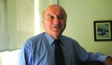 İstanbul Atıktan Enerji Üretimi Sempozyumu, Bonn İklim Değişikliği Toplantısı (COP23) ve Prof. Dr. Gülerman Sürücü'nün Ardından