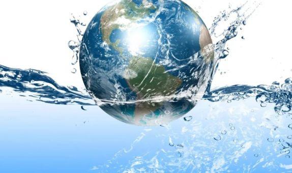 Akıllı Çözümler ile Suyu Koruyabiliriz