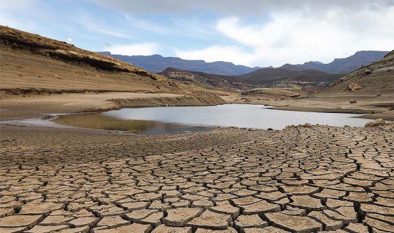 """Masdaf'ın Genel Müdürü Vahdettin Yırtmaç: """"Akıllı Pompalar ile Enerji ve Su İsrafının Önüne Geçilebilir"""""""