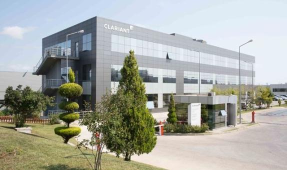 Clariant, Kimya Sektörünün En İyileri Arasında Yer Aldı