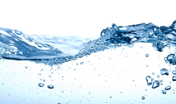 Membran Teknolojileri ve Su Arıtma - 2. Bölüm