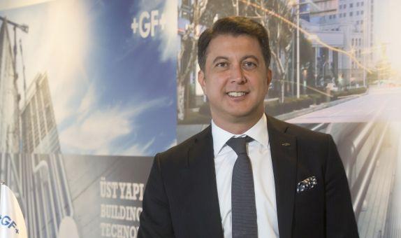 GF Hakan Plastik, 2018 Yılını Büyüyerek Noktaladı