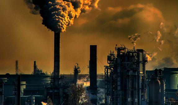 QuickCarbon ile Karbon Ayak İzini Denetleyeceklere Hazır Raporlama class=