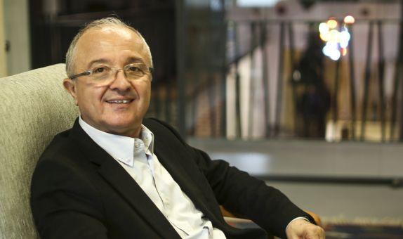 EPEA Turkey Direktörü ve Ökotek Kurucusu Prof. Dr. Hulusi Barlas class=