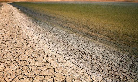 """""""Arazi Tahribatına Son Vermeden İklim Krizi Önlenemez"""""""