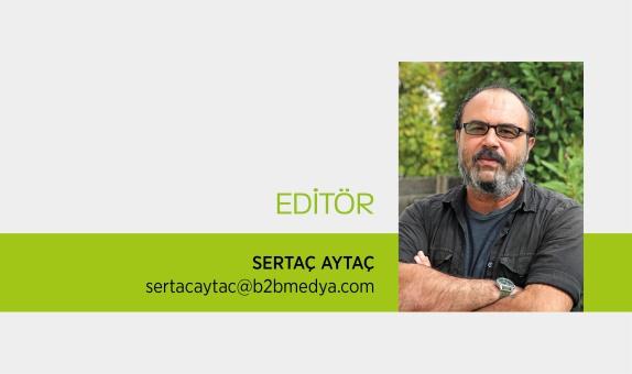 İki Yönetmelik, Prof. Dr. Mustafa Öztürk ve Yeni Yayın Dönemi...