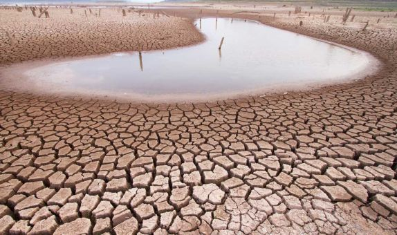 Türkiye Genelinde Su Kaynaklarının Durumu class=