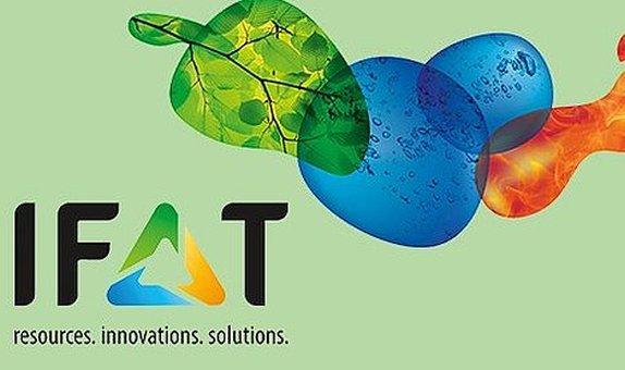 IFAT 2020 Fuarı 7-11 Eylül Tarihlerine Ertelendi