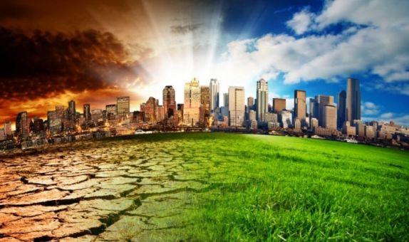 """Belediyelerde """"Sıfır Atık ile İklim Değişikliği"""" Müdürlükleri Kurulacak"""
