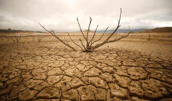 Dünyamızdaki Gerçek Tehlike: Su Kıtlığı