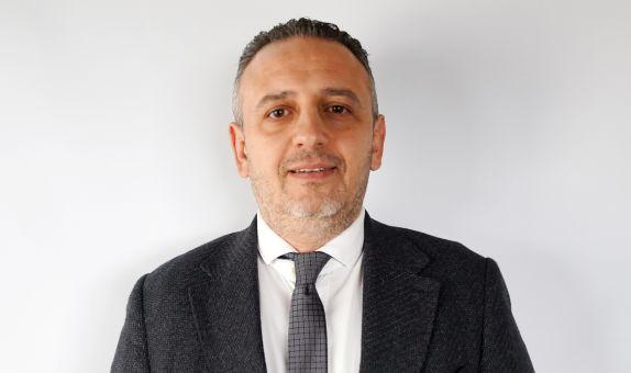 Polat Makina Satış ve Pazarlama Direktörü Çağlar Alpay: Maksimum Performansı En Düşük Enerji ile Sunmaktayız class=