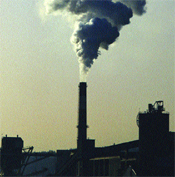 Hava Kirliliği Kontrolü Yönetmeliği