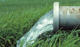 Su Kaynaklarının Sürdürülebilirliği Açısından Atıksuların Geri Kazanımı