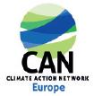 Yeni İklim Rejimi, Daha Güçlü Ekonomi Demek