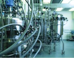 Bioorient Biyoteknoloji