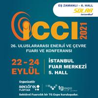 ICCI 2021